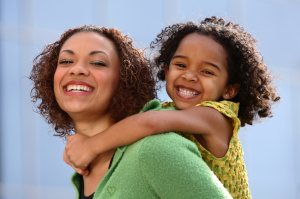 mothers day dental tips gifts