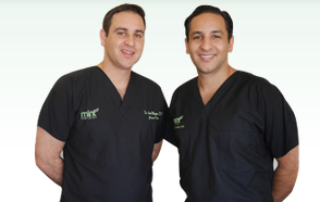 woodland hills cosmetic dentists