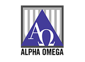 Alpha Omega Dental Fraternity