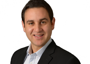 Arash Molayem, DMD, Dentist in Woodland Hills