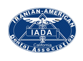 Iranian-American Dental Association
