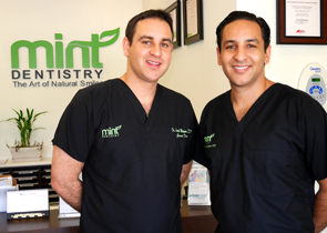 Woodland Hills Dentists