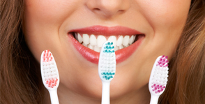 Zoom! Teeth Whitening in Woodland Hills | Mint Dentistry