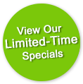 Dentist in Woodland Hills, Special Offers